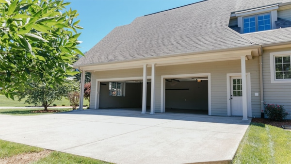 Garage Door repair San Mateo 600x338 - Garage Door Repair San Mateo