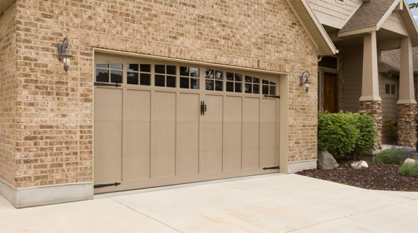 Garage door opener repair Saratoga 600x335 - Garage Door Opener Repair Saratoga
