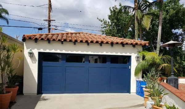Garage Door Opener Repair Sunnyvale Expert Locksmith