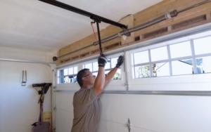 Garage Door Opener Repair Mountain View - Garage Door Installation | Around the Clock Garage Door Installation | 24/7 Garage Door Installation