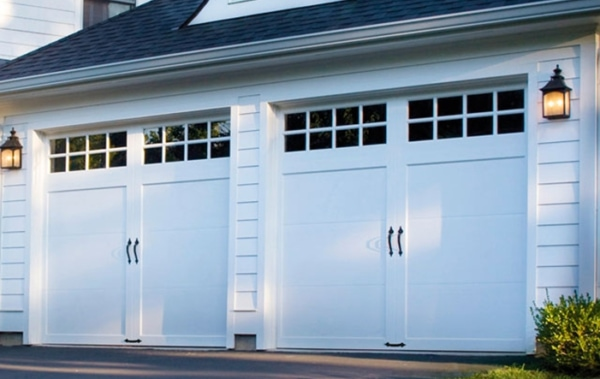 Our Service Areas | Around The Clock Garage Door