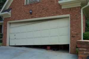 New Garage Door | New Garage Door USA